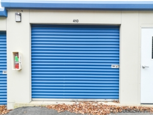 CubeSmart Self Storage - Monroe Township - 640 N Black Horse Pike - Photo 8