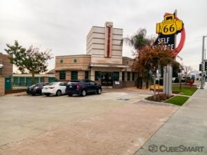 Route 66 Self Storage of Pomona - Photo 1