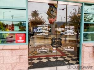 Route 66 Self Storage of Pomona - Photo 3