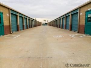 Route 66 Self Storage of Pomona - Photo 5