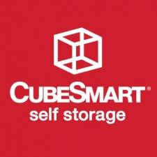 CubeSmart Self Storage - Richmond - 39 Stilson Rd