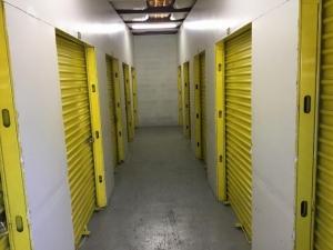 Image of Life Storage - Virginia Beach - 4929 Shell Road Facility on 4929 Shell Road  in Virginia Beach, VA - View 3