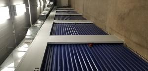 W-Ave Storage - Photo 8