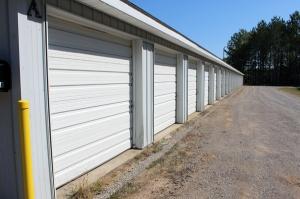 Midland Storage