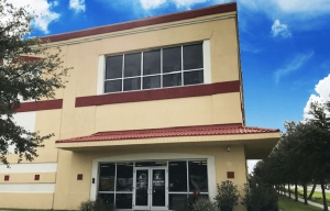 Simply Self Storage - Gibsonton, FL - Highway 41