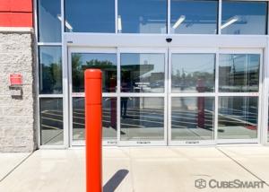 CubeSmart Self Storage - Lodi - 104 US-46 - Photo 2