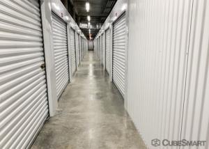 CubeSmart Self Storage - Lodi - 104 US-46 - Photo 3