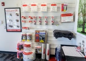 CubeSmart Self Storage - Lodi - 104 US-46 - Photo 5