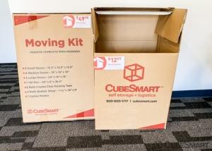 CubeSmart Self Storage - Lodi - 104 US-46 - Photo 6