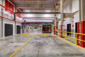 CubeSmart Self Storage - Metairie - 2705 Severn Ave - Photo 5