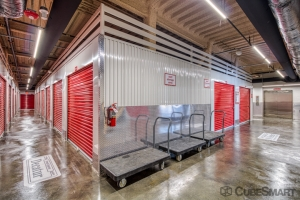 CubeSmart Self Storage - Metairie - 2705 Severn Ave - Photo 6
