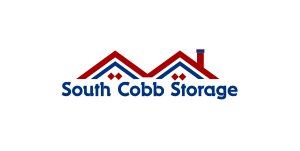 South Cobb Storage Mableton