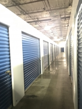 Saver Self Storage - Eustis - Photo 1