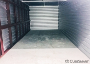 CubeSmart Self Storage - Savannah - 2201 East Victory Dr - Photo 5