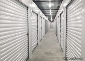 CubeSmart Self Storage - Wesley Chapel - 27050 State Hwy 56 - Photo 2