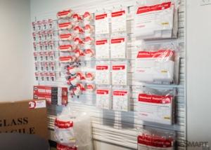 CubeSmart Self Storage - Wesley Chapel - 27050 State Hwy 56 - Photo 7