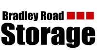Bradley Road Self Storage - Photo 1