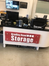 Bradley Road Storage - Photo 8