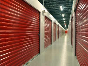 Secured Storage Facility at  531 East 25th Street, Erie, PA