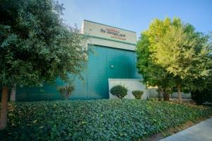 The Storage Spot - Sunnyvale - Photo 2