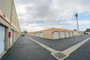 The Storage Spot - Fremont - Photo 3