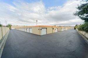 The Storage Spot - Fremont - Photo 4