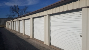 Storage Sense - McKinney - McDonald - Photo 4