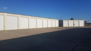 Storage Sense - McKinney - McDonald - Photo 6