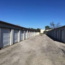 Storage Sense - McKinney - Church - Photo 5