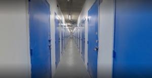 Storage Sense - Washington St. - Photo 2