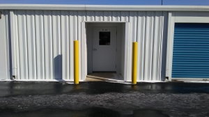 Image of Storage Sense - Georgetown Facility on 277 Quality Drive  in Georgetown, KY - View 3