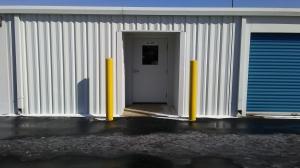 Storage Sense - Georgetown - Photo 3