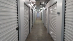 Image of Storage Sense - Georgetown Facility on 277 Quality Drive  in Georgetown, KY - View 4