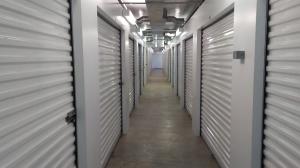 Storage Sense - Georgetown - Photo 4
