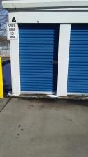 Storage Sense - Georgetown - Photo 5