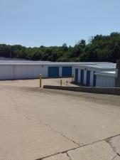 Storage Sense - Georgetown - Photo 6