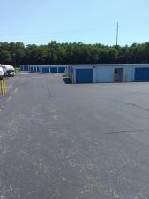 Storage Sense - Georgetown - Photo 8