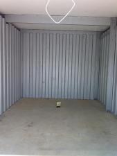 Storage Sense - Georgetown - Photo 10