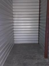 Storage Sense - Georgetown - Photo 11