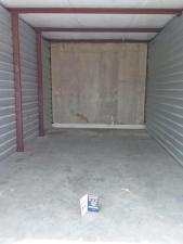 Storage Sense - Georgetown - Photo 12
