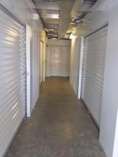Storage Sense - Georgetown - Photo 13