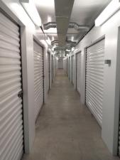 Storage Sense - Georgetown - Photo 14