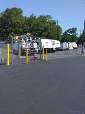 Storage Sense - Georgetown - Photo 15
