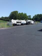 Storage Sense - Georgetown - Photo 16