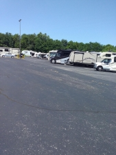 Storage Sense - Georgetown - Photo 17