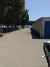 Storage Sense - Georgetown - Photo 18
