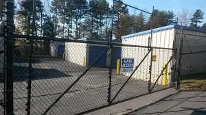 Storage Sense - Winston Salem - Germanton - Photo 2