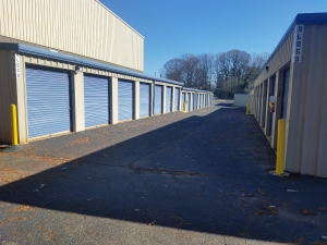 Storage Sense - Winston Salem - Germanton - Photo 4