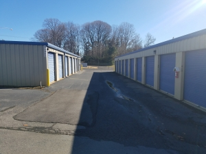Storage Sense - Winston Salem - Germanton - Photo 5