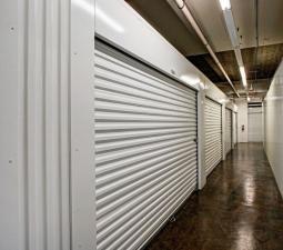 Storage Sense - Memphis - Photo 2